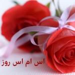 پیامک تبرک روز معلم