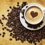 خواص درمانی قهوه