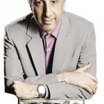 محمدرضا حیاتی با تلوزیون خداحافظی کرد