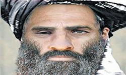 پاکستان مرگ ملاعمر را تایید کرد