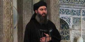 ابوبکر بغدادی ۱۳ سرکرده داعش را اعدام کرد