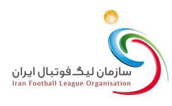 برنامه کامل لیگ برتر فوتبال