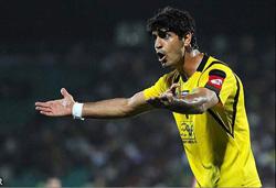 چرا ستاره فوتبال ایران یک سال خانهنشین شد؟