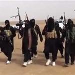 ۱۹ دلیل برای برنامهریزی حمله داعش به اردن