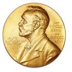 سوتلانا الکسیوویچ برنده جایزه ادبی نوبل ۲۰۱۵ شد