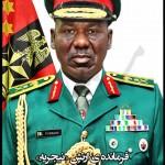 قصابِ شیعیان «نیجریه» کیست؟ +عکس