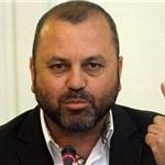 بازداشت رهبر شیعیان مصر و عضو مجمع جهانی اهلبیت(ع)