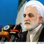 تکذیب بازداشت ۲ معاون دیگر احمدی نژاد