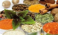بهترین سحری از دیدگاه طب سنتی