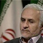 بازداشت حسن عباسی به دلیل خودداری از تودیع وثیقه