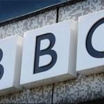 """وزارت ارشاد تعلیق مجوز BBC در ایران را """"لغو"""" کرد"""