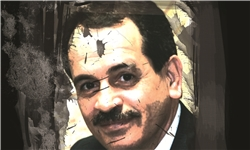 محکومیت برای مسئول کمیته دینپژوهی فرقه ضاله «حلقه»