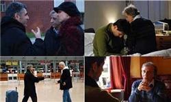 فیلمهای شبکه چهار