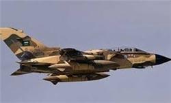 حمله جنگندههای سعودی به یمن ۱۳ کشته بر جای گذاشت