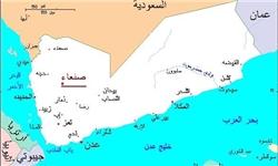 کشته شدن ۱۸ نظامی عربستان توسط قبیله طخیه
