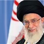 رهبر معظم انقلاب در حکمی اعضای جدید شورای عالی فضای مجازی را منصوب کردند