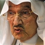 شاهزاده سعودی: نیروهای ایرانی میتوانند عربستان را ظرف ۲۴ ساعت نابود کنند