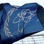 متن گزارش مدیر کل در تائید اقدامات ایران ذیل برجام