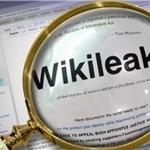 ویکیلیکس دومین مجموعه اسناد رئیس سازمان سیا را منتشر کرد