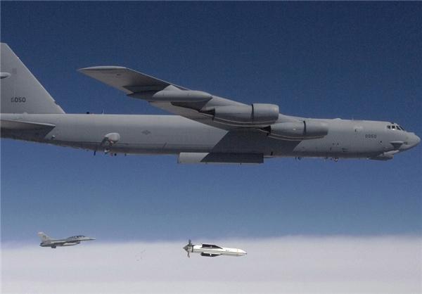 پالیتیکو: بمبافکنهای آمریکایی سه بار ماکت فردو را بمباران کردهاند