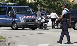 مالک کارخانهای که در فرانسه هدف حمله قرار گرفت یک ایرانی است