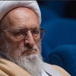 نصایح علامه حسنزاده آملی به کاربران شبکههای اجتماعی و موبایلی