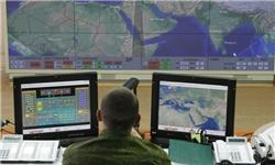 روسیه ؛آزمایش موشک قارهپیمای سرمت به زودی