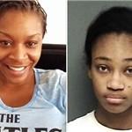 دومین مرگ مشکوک دختر سیاهپوست در زندان آمریکا