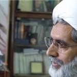 محسن رهامی : تضعیف هاشمی از داخل اصلاحطلبان آغاز شد