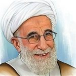آیتالله جنتی با اکثریت قاطع آرا رئیس مجلس خبرگان رهبری شد