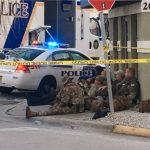 تیراندازی و گروگانگیری در «اورلاندو» ۵۰ کشته و ۵۳ زخمی برجای گذاشت