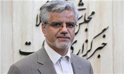 آخرین اخبار از صدور حکم جلب برای محمود صادقی