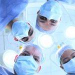 پرداخت «حق آرایش» به پرستاران زن