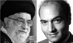 مصاحبه خواندنی آیتالله خامنهای درباره شخصیت دکتر شریعتی