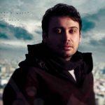 کنسرت محسن چاوشی شاید !!!
