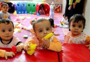 اسم برتر نوزادان تهرانی