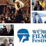 چه فیلمهایی از ایران به جشنواره فیلم مونترال خواهند رفت؟