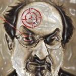 بیانیۀ دهکدۀ جهانی مقاومت در ۲۷ سالگی صدور فتوای جهانشمول در اعدام سلمان رشدی مرتد