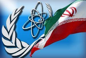ترامپ: قصد دارم زرادخانه هستهای آمریکا را تقویت کنم
