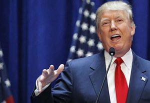 فرمان جدید ضد مهاجرتی ترامپ در راه است