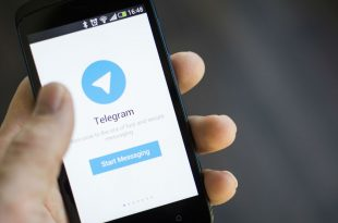 چگونه تلگرام خود را حذف کنیم؟