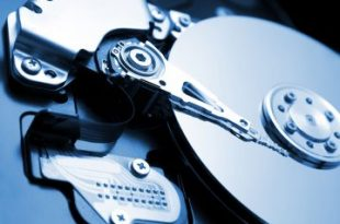 چگونه فایل های اضافی را در ویندوز حذف کنیم؟