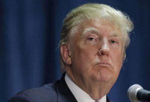 سیانان: چرا ترامپ توافق هستهای ایران را پاره نمیکند؟!