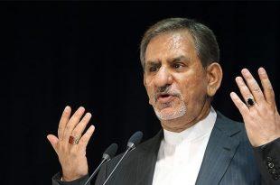 سهام عدالت خود را نفروشید/۵۰ میلیون ایرانی دارایی خود را از دولت جدا کردند