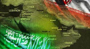 هیل: نشانههایی از بهبود روابط ایران و عربستان ظاهر شده است