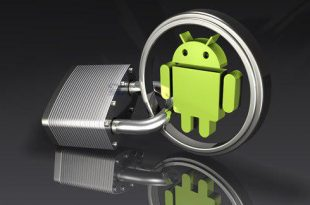 نحوه باز کردن گوشی اندرویدی بدون داشتن رمز