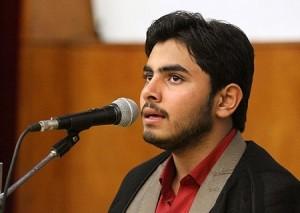 محمدتقی خان