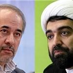 شهاب مرادی از سازمان فرهنگی هنری شهرداری تهران رفت