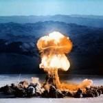 چند بمب اتمی در دنیا وجود دارد؟