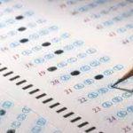 دانلود سوالات کنکور ریاضی و انسانی ۹۵
